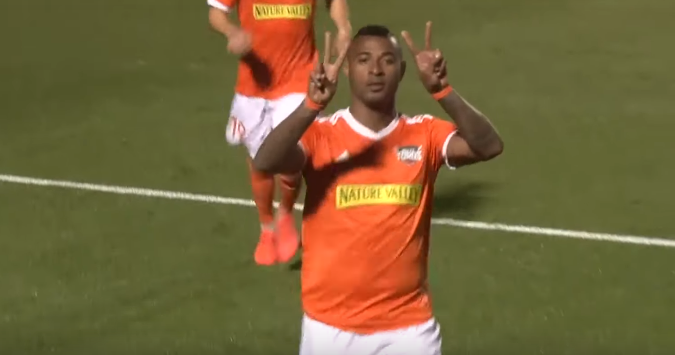 carlos-small-RGVFC-vs-Portland-Timbers-2