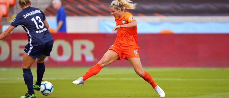 rachel-daly-houston-dash-vs-north-carolina-courage